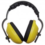 Casque anti-bruit PROT02
