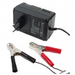 Chargeur 2-24V ALCS224A