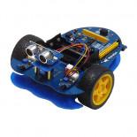 Châssis AlphaBot-Ar 12257