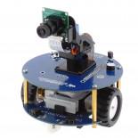 Châssis AlphaBot2-Pi 12913