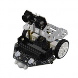 Châssis Micro:Maqueen Plus MBT0021-EN
