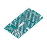 Circuit Proto pour Mega