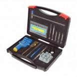 Coffret d'outils d'horlogerie TH378