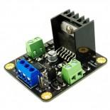 Commande de 2 moteurs DRI0002 2x2A