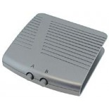 Commutateur DVI 2 ports AVS10