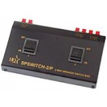 Commutateur SWITCH2