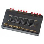 Commutateur SWITCH4