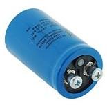 Condensateur 22000µF/40V