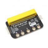 Connecteur pour micro:bit SKU00084