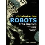 Construire des robots très simples