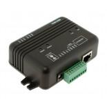 Contrôleur Ethernet WatchDog TCW122B-WD
