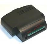 Contrôleur RGB K8088
