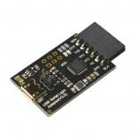 Convertisseur USB-série DFR0164