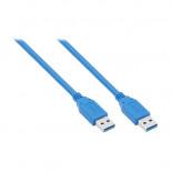 Cordon 1,8 m USB604 3.0