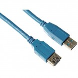Cordon 1,8 m USB605 3.0