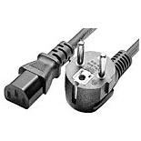 Cordon IEC155