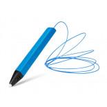 Crayon 3D