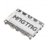 Ecran E-Ink MagTag WiFi ADA4800