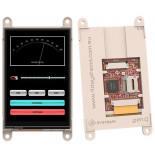 Ecran tactile 89mm gen4-uLCD-35DT