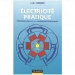 Electricité pratique