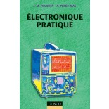 Electronique pratique