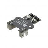 Encodeur DFRobot SEN0116