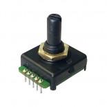 Encodeur rotatif COM-15036