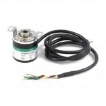 Encodeur rotatif optique 8 mm IHC3808