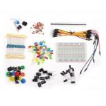 Ensemble de composants pour Arduino GT042