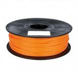 Fil PLA 1,75 mm orange