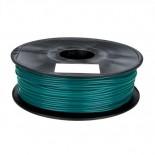 Fil PLA 1,75 mm vert