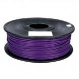 Fil PLA 1,75 mm violet