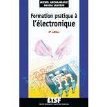 Formation pratique à l'électronique