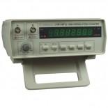 Fréquencemètre DM13G