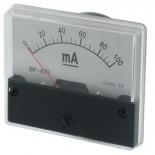 Galvanomètre BP670 15A