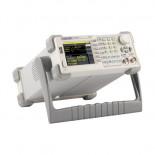 Générateur de fonctions 10 MHz SDG810