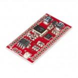 Générateur MiniGen Shield BOB11420