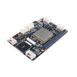 Hat Grove AI Sipeed MAix M1 102991187