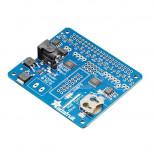Hat pour matrice RGB ADA2345