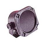 Haut-parleur AES5