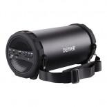Haut-parleur Bluetooth 10 Wrms DV10717