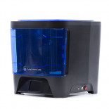 Imprimante 3D 3D-START