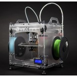 Imprimante 3D en kit Vertex K8400
