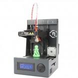 Imprimante 3D en kit Vertex Nano K8600