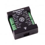 Interface 1046_0B pour 4 capteurs de force