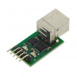 Interface USB-I2C