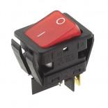 Interrupteur C6053R