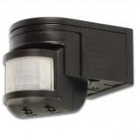Interrupteur IR LX1200