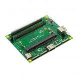 IO Board Compute PI-CK3IO