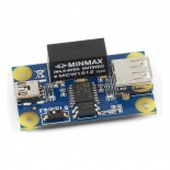 Isolateur USB Phidgets 3060_0